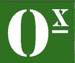 Onlinecasino-xxl - Ihr Online Casino Infoportal